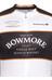 Endura Bowmore  jersey wit/zwart
